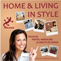 125x125quadrat-Home-Living